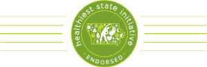 healthiest state ts1462931527